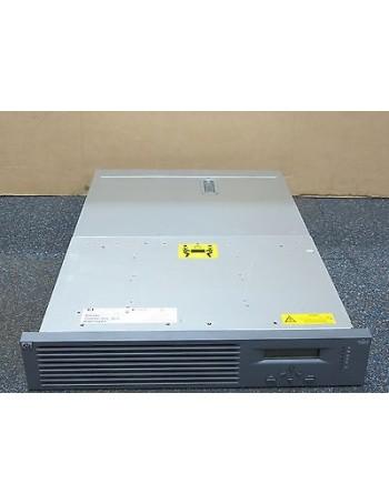 Controladora HP HSV200-B 4GB (390856-006)