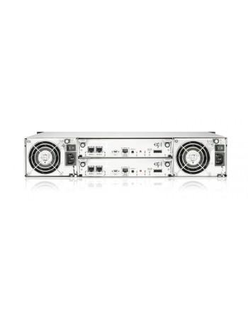 Controladora HP MSA2300i Controller (AJ803A)