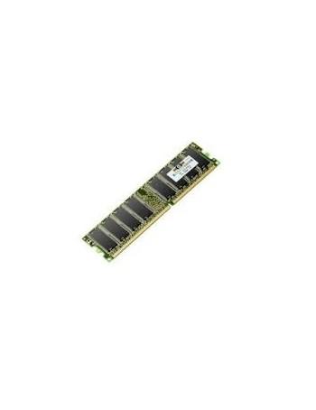 HP 1GB (1X1GB) PC2700 DDR MEMORY