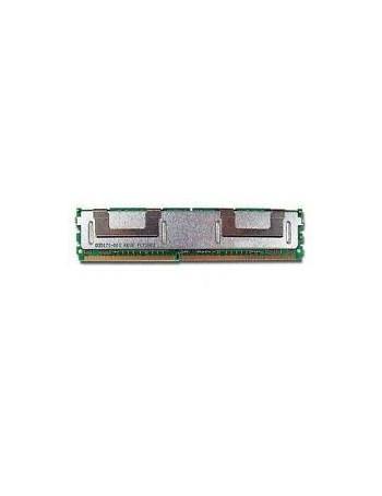 Memoria HP 8 GB  Memory  (398709-071) REFURBISHED