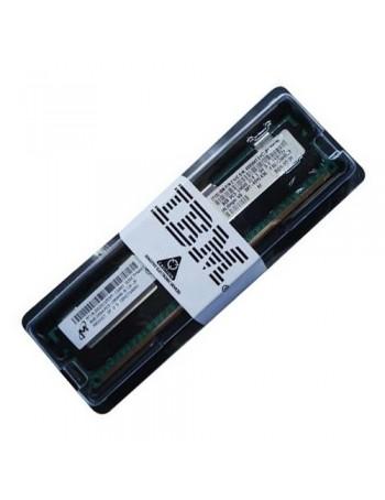 Módulo de Memoria IBM 8GB DDR3   (49Y1446)