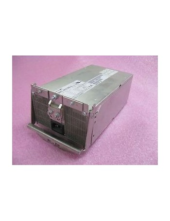 Power Supply SUN 330W (300-1434)