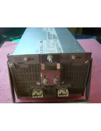 Power Supply SUN 330W (300-1435)