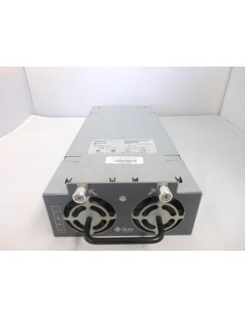 Power Supply SUN 1184W (300-1480)