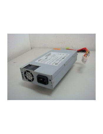 Power Supply SUN 300W (300-1799)