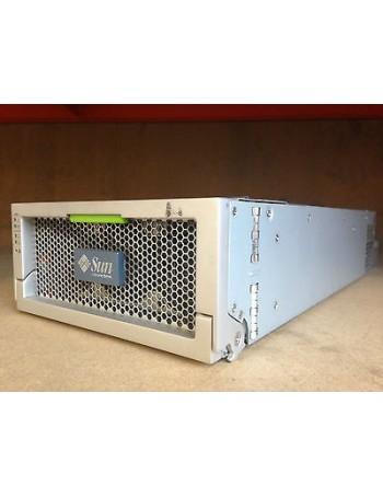 Power SupplySUN 5600W (300-1802)
