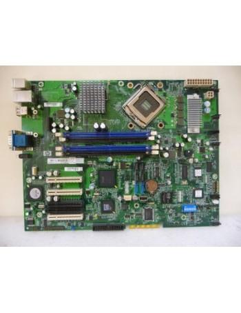 System Board HP PROLIANT ML310 G5 (454510-001)