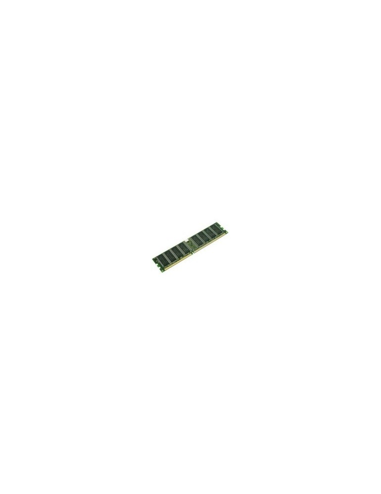 Memoria Fujistsu 8GB  PC3-10600 (S26361-F3605-L515)