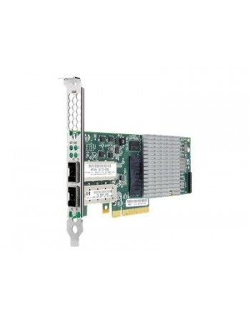 Tarjeta de Red HP StorageWorks CN1000Q (BS668A)