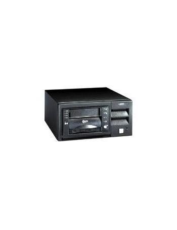 Unidad de CInta externa IBM Tape drive (24P2422)