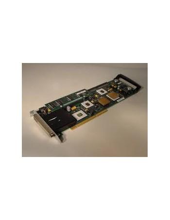 Controlador de disco IBM PCI-X ULTRA 4 (2780-9406)