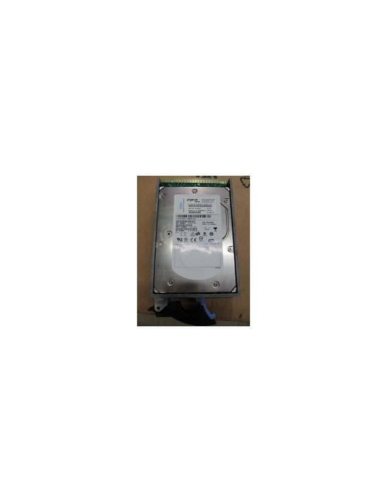 Disco Duro IBM 141GB (4328-9406)