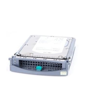 Disco Duro Fujitsu 300GB SAS 15K (S26361-H968-V100)