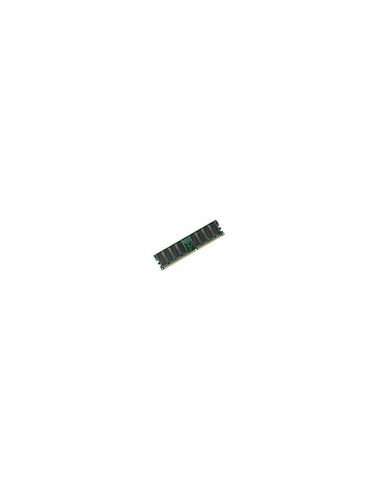 Memoria HP 1GB PC2-3200 DDR2 (413385-001)