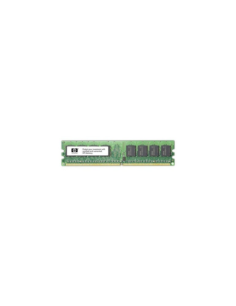 Memoria HP 8GB  Memory  (501536-001)