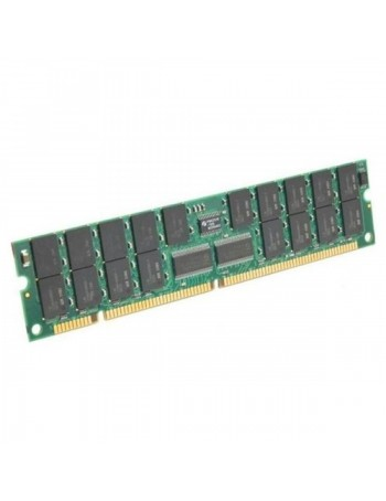 Memoria HP 8GB Memory (397415-B21)