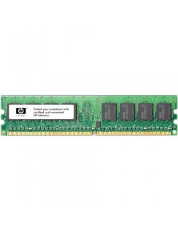 Memoria HP 8GB (466440-B21)