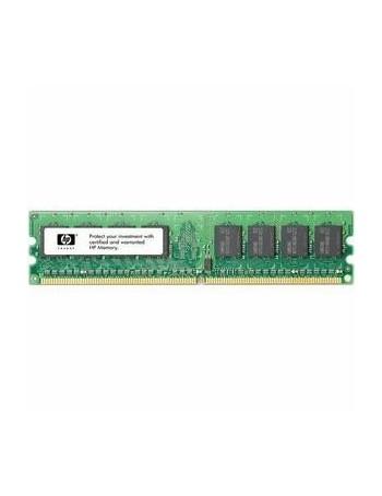 Memoria HP 4GB Memory (467654-001)