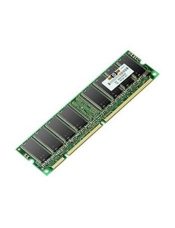 Memoria HP 16 GB  Memory  (413015-B21) REFURBISHED