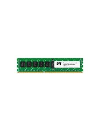 Memoria HP 8 GB Memory  (432671-001) REFURBISHED