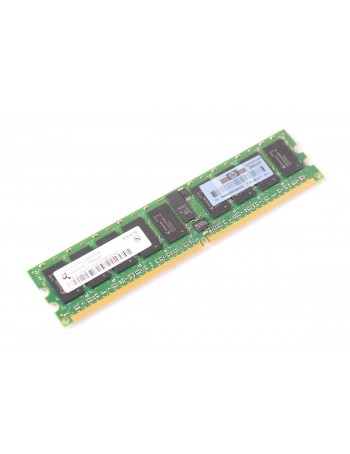 Memoria HP 4 GB Memory  (405477-061)