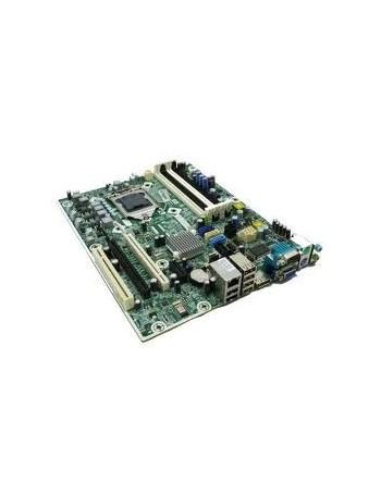 System Board HP ELITE 8100 SFF (531991-001)