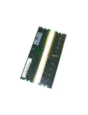 Memoria HP 4 GB Memory  (408853-B21) REFURBISHED