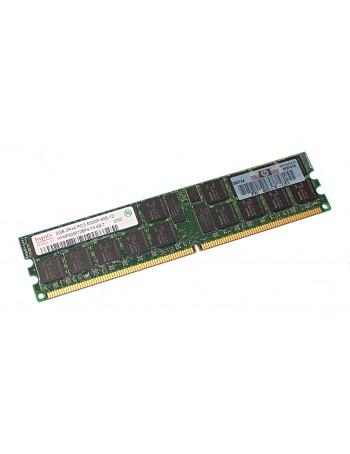 Memoria HP 2 GB Memory  (405476-051) REFURBISHED