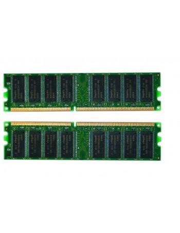 Memoria HP  2 GB Memory  (343056-B21) REFURBISHED
