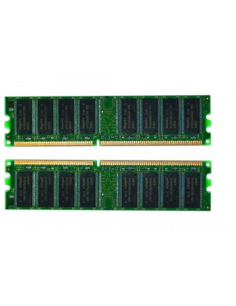 Memoria HP 2 GB Memory  (343056-B21)