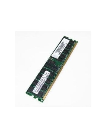Memoria HP 4 GB Memory  (343057-B21) REFURBISHED