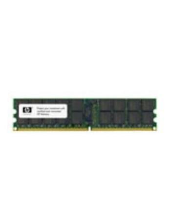 Memoria HP 2 GB Memory  (359243-001) REFURBISHED