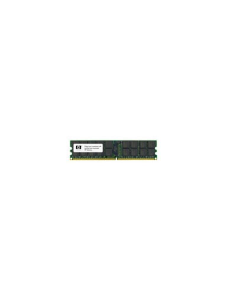 Memoria HP 2 GB Memory  (359243-001)