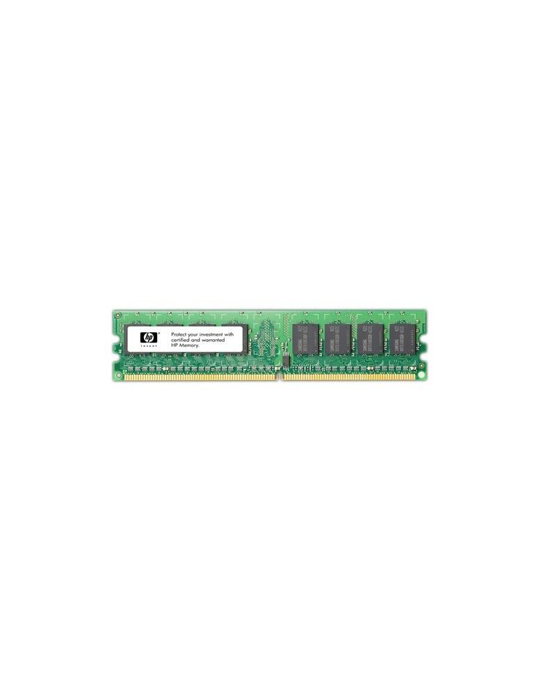 Memoria HP 4 GB Memory  (375004-B21)