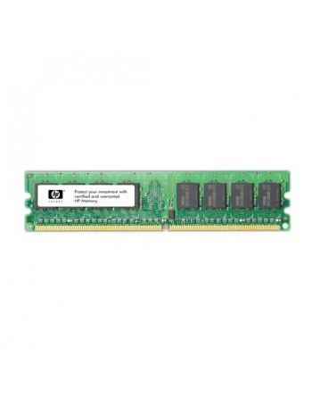 Memoria  HP 2 GB Memory  (378021-001) REFURBISHED
