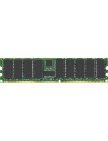 Memoria HP 8 GB Memory  (404122-B21) NEW