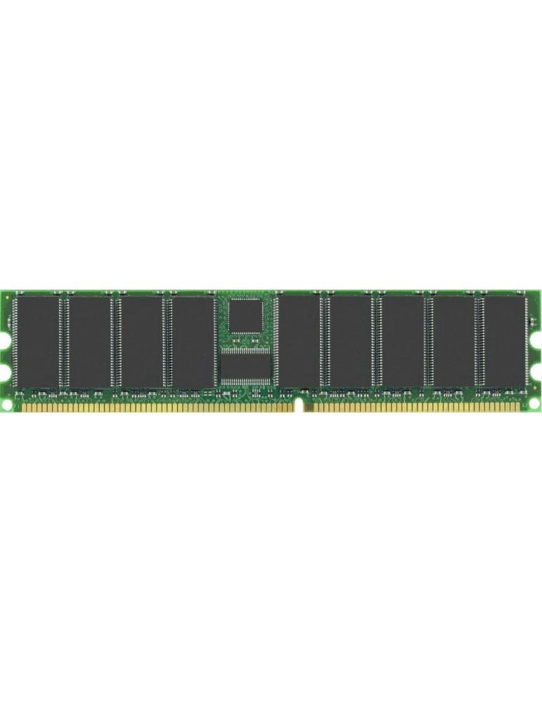 Memoria HP 8 GB Memory  (404122-B21)