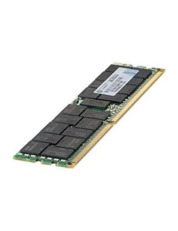 Memoria HP 32GB Memory (708643-B21) REFURBISHED