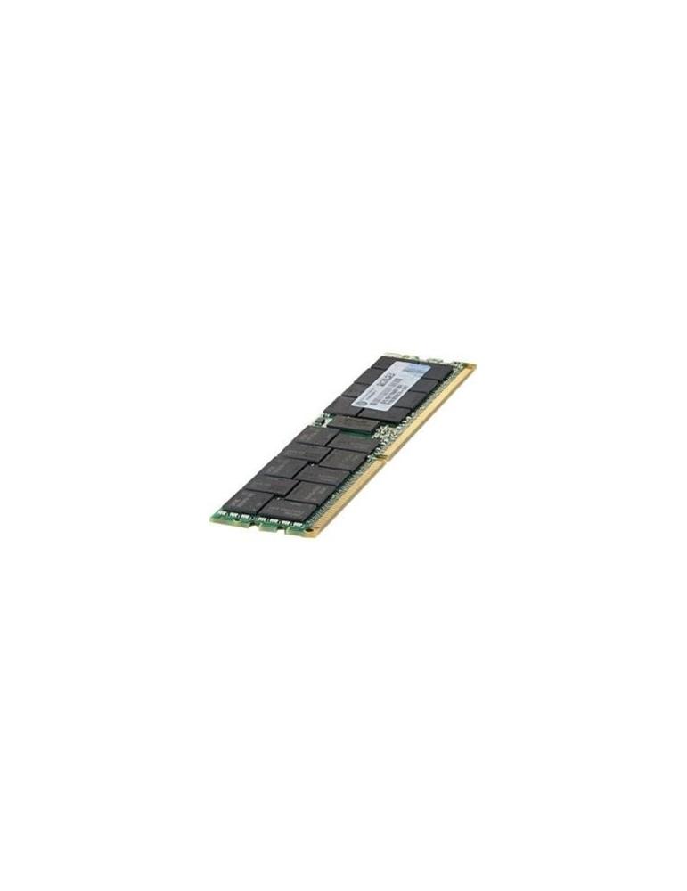 Memoria HP 32GB Memory (708643-B21)