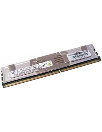 Memoria HP 4 GB Memory  (397413-B21) REFURBISHED