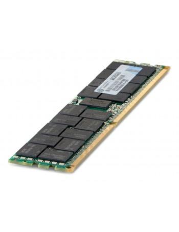 Memoria HP 16 GB Memory  (713985-B21) NEW