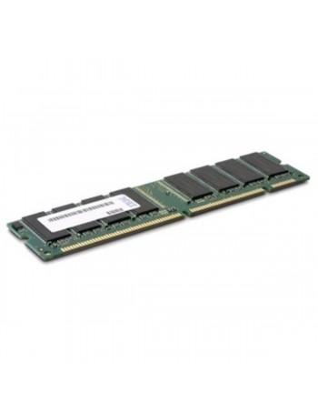 Memoria IBM 16 GB Memory  (46C7483) NEW