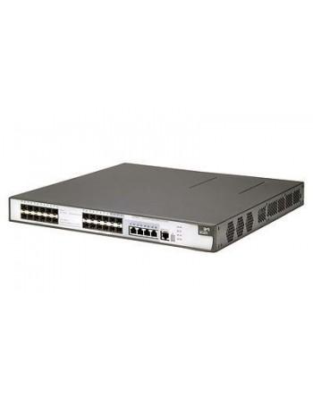 Switch HP Conmutador (JE092A)