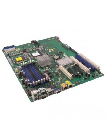 System Board Fujitsu Primergy TX200 S3 (S26361-D2109-C16)