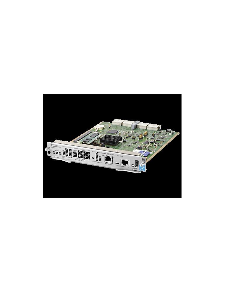Switch Module HP  (J9827A)