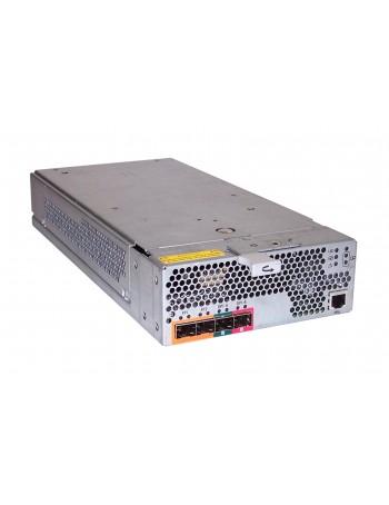 Controladora matriz placa HP 4GB (461488-001)