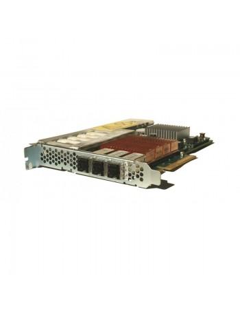 RAID Adapter  IBM   (5913)