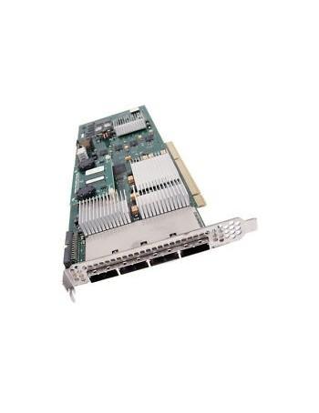 RAID Adapter  IBM    (5906)  (44V5193)