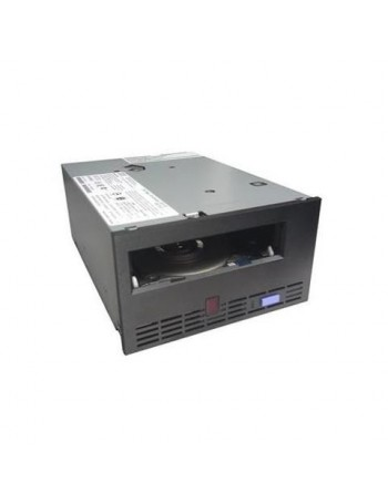 Unidad de Cinta IBM  Tape Drive  (8202-EU11)