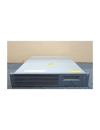 Controladora HP para EVA8100 (390855-006)